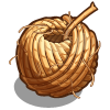 Twine Balls-icon