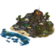 Volcano Reef Stage 2-icon
