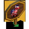 American Mini Horse Mastery Sign-icon