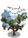 Amherstia Tree10-icon