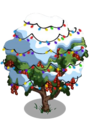Amherstia Tree10-icon.png