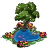 Carnation Pond-icon