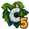 Caveman Club Chapter 5 Quest 5-icon