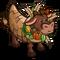 CornuCowpia-icon