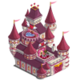 Cupids Castle-icon