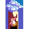 Dream Cloud Catcher-icon