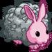 Dust Bunny-icon