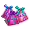 Extra Large Gifts-Stage 2-icon