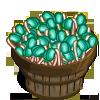 Forbidden Sprouts Bushel-icon