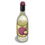 Fruit Wine-icon
