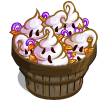 Ghost Cream Bushel-icon