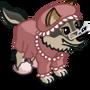 Granny Wolf-icon