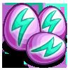 Lightning Eggs-icon