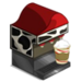 Milkshake Machine-icon
