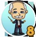 Music Trivia Quest 8-icon