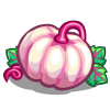 Obal Pumpkin-icon
