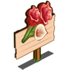 Pitcher Plant Mastery Sign-icon