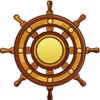 Seafarer Point-icon