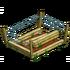 Seedling Nursery Stage 2-icon