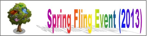 SpringFlingEvent(2013)EventBanner