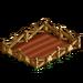 Super Orchard-icon