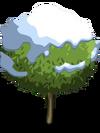 Almond Tree7-icon