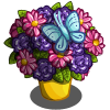 Carnation Planter-icon