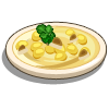 Creamed Corn-icon