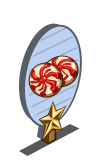 Elf Surprise 1 Star Mastery Sign-icon