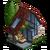 Farmhand Center-icon