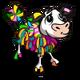 Fetti Calf-icon