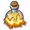 Fire Potion-icon