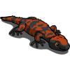 Gila Monster-icon