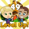 Level 49-icon