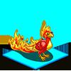 Light Ember Phoenix-icon