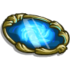 Magic Mirror (2)-icon
