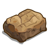 Medieval Brick-icon