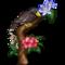 Mynah Bird-icon