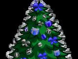 Winter Holiday Event (2009)