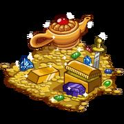 Rich Lantern-icon