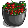 Rosehip Cluster-icon