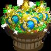 Royal Crown Bushel-icon