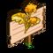 Royal Mustard Mastery Sign-icon