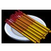 Temple Incense Sticks-icon