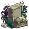 Tombstone (Small)-Stage 2-icon