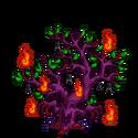 Vampire Tree-icon
