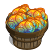 Autumn Cabbage Bushel-icon