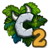 Caveman Club Chapter 5 Quest 2-icon