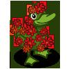 Ducklia Duck-icon