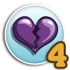 Finding Love Quest 4-icon